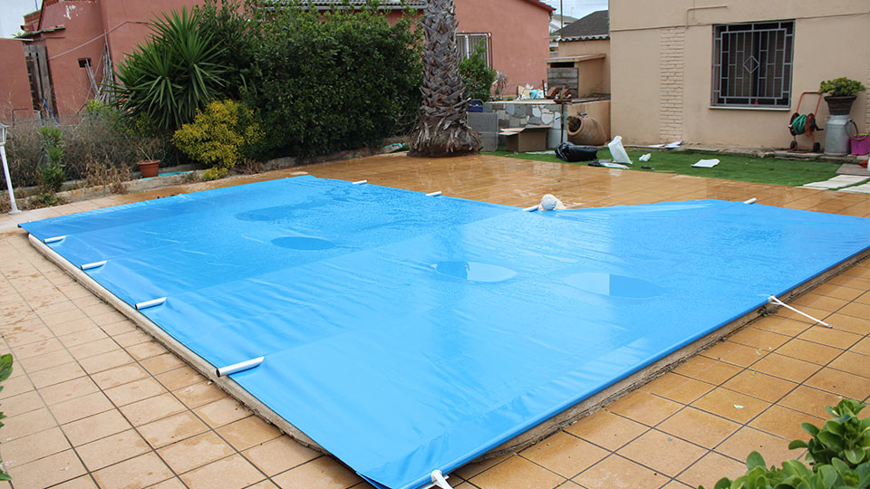 Cobertor Barras 03